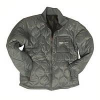 Куртка стёганная Foliage Mil-Tec