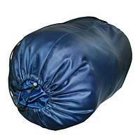 Спальный мешок -10 град экстрим