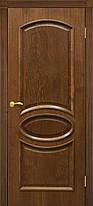 Полотно дверное шпонированое ТМ ОМИС Лаура , фото 3