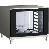 Шкаф расстоечный XL 405, UNOX