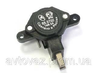 Регулятор напряжения ВАЗ 2110, 2111, 2112 (АСТРО)