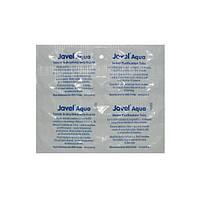 Средство для очистки и дезинфекции воды Javel Aqua
