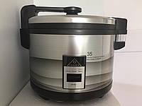 Рисоварка Cooker 6,3л гарантия 1 год