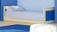 Детская кровать Денди, производитель Мебель-Сервис