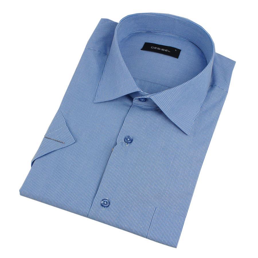 Рубашка мужская DSB 0310 Н Classic в разных цветах