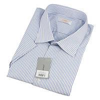 Рубашка мужская DSB 0330 B Classic в разных цветах