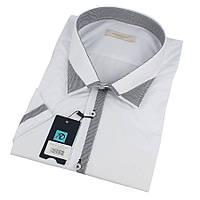 Рубашка мужская Negredo 0370 B classic в разных цветах