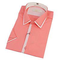 Рубашка мужская Negredo 0330 Н classic разных цветов