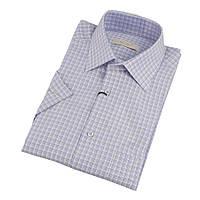 Рубашка мужская Betibo 0310 H Classic в клетку