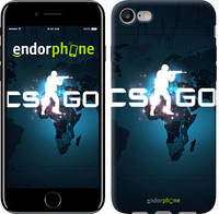 "Чехол на iPhone 7 Counter-Strike: Global Offensive ""2756c-336"""