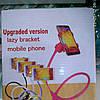 Гибкий многофункциональный держатель для телефона Multi-functional Holder