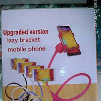 Гибкий многофункциональный держатель для телефона Multi-functional Holder, фото 1