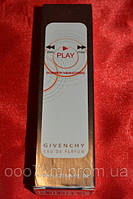 Givenchy Play  8 ml