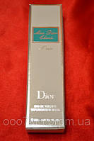 Christian Dior Miss Dior Cherie L`Eau  8 ml