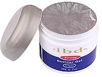 Гель для наращивания ногтей IBD UV 56g (прозрачный)