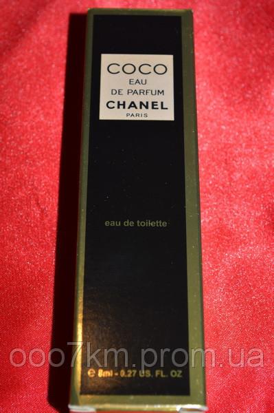Chanel Coco  8 ml