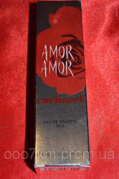 Cacharel Amor Amor  8 ml