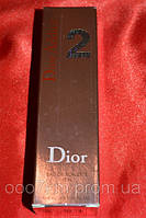 Christian Dior Addict 2   8 ml