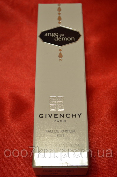 Givenchy Ange ou Demon  8 ml