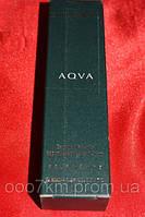Bvlgari Aqua Pour Homme  8 ml