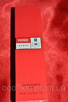 Hugo Boss Hugo Woman  8 ml