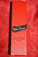 Paloma Picasso 8 ml
