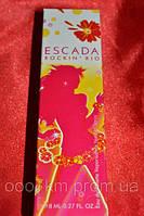 Escada Rockin' Rio 8 ml