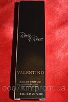 Valentino Rock'n Rose 8 ml