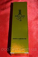 Paco Rabanne 1 Million 8 ml