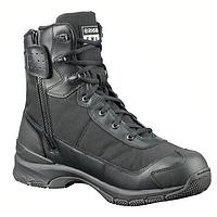 Ботинки SWAT Hawk 9 Side-zip original
