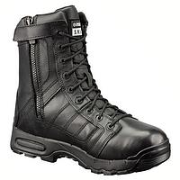 Ботинки SWAT Metro Air 9 200 Side-zip