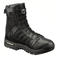 Ботинки SWAT Metro Air 9 Side-zip original