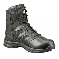 Ботинки SWAT Force 8 Side-zip original