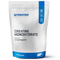 Креатин MyProtein Creatine Creapure (без вкуса) 250 g