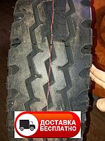 Шины 315/80R22.5 POWERTRAC TRAC PRO 156/150М PR20