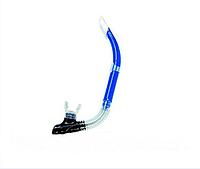 Трубка для дайвинга IST SN45-S DRY