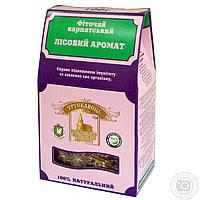 ЧАЙ КАРПАТСКИЙ ЛЕСНОЙ АРОМАТ 100 ГР