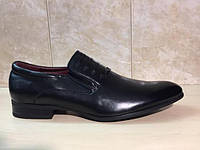 Туфли мужские 1844