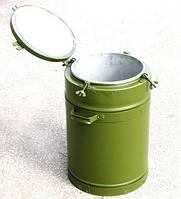 Термос ТВН-36 литров