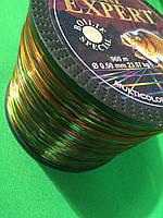 Леска монофильная Carp Expert Boil Special Multicolor 0,50mm 960m