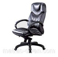 Кресло Флорида HB