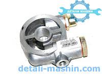 Термоклапан ГАЗ двигатель 405,409 (пр-во ДК)