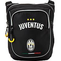 Молодежная сумка Kite 982 FC Juventus (JV17-982)