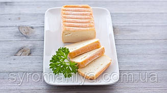 Закваска,фермент + B.Linens для сыра Лимбургер