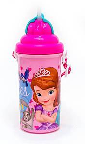 "Бутылка для воды ""Sofia"""