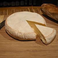 Закваска,фермент + Geotrichum candidum для сыра Реблошон
