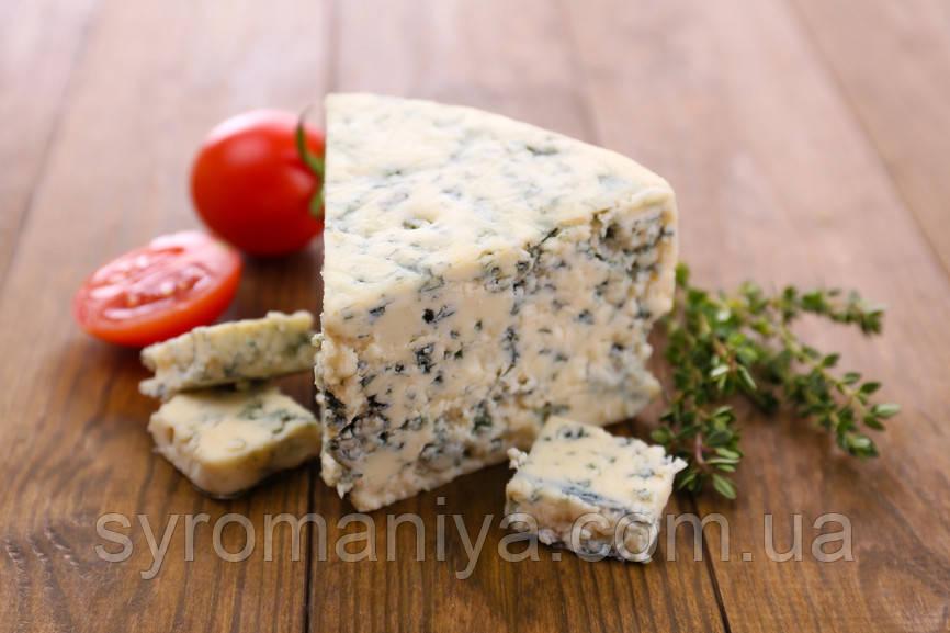 Закваска,фермент + плесень для сыра Дор Блю