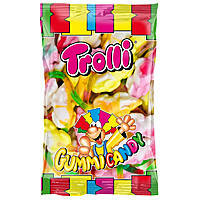 Желейные конфеты Trolli Мыши Германия 1000 кг