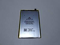 Оригинальная батарея аккумулятор для Thl 5000, Elephone P5000