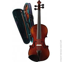 Скрипка Stagg VN-3/4